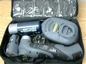PERFORMAX Miscellaneous Tool 12V OSCILLATING TOOL